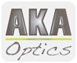 akaoptics flag
