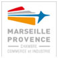 Chamber of Commerce and Industry of Marseille Provence